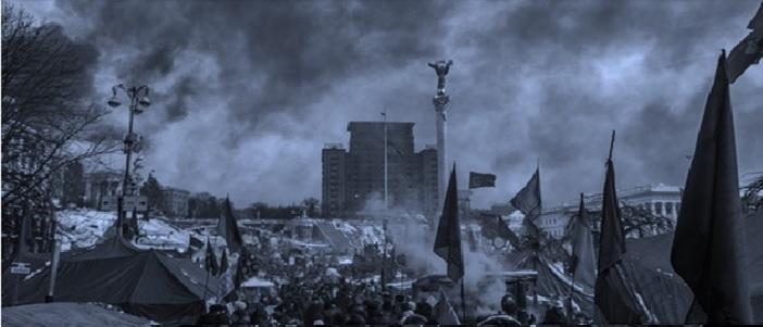 Political Violence, Sabotage & Terrorism